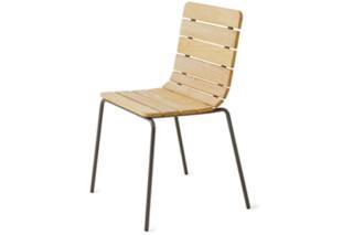 11th Stuhl  von  Nola