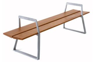 A-Bench  von  Nola