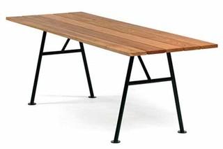 Alnön Table  von  Nola
