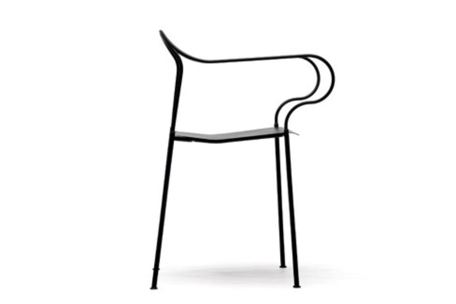 Kyparn chair