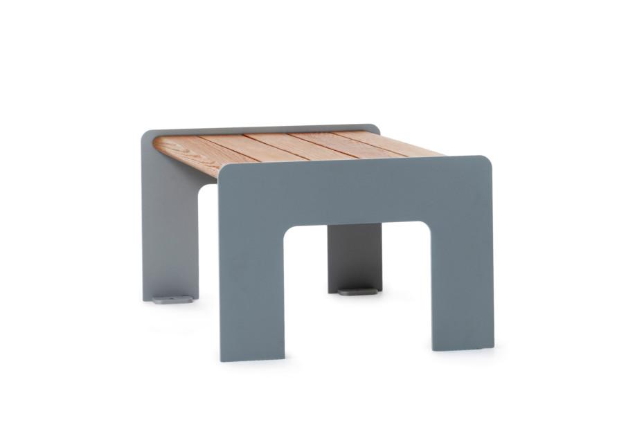 LorChair footstool