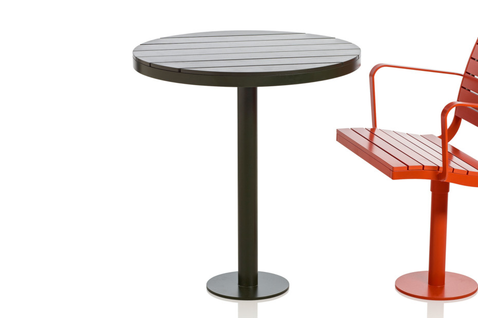 Parco Tisch