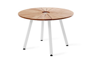 SunSet table  by  Nola