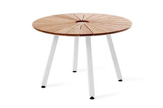 SunSet Tisch  von  Nola