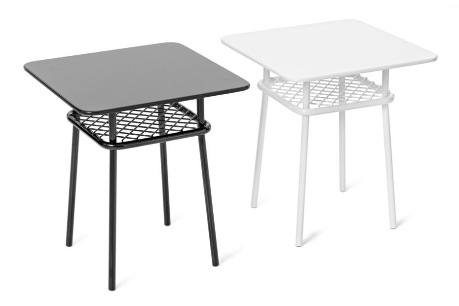 Wimbeldon Tisch