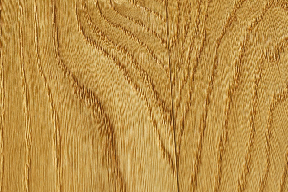 Oak brushed