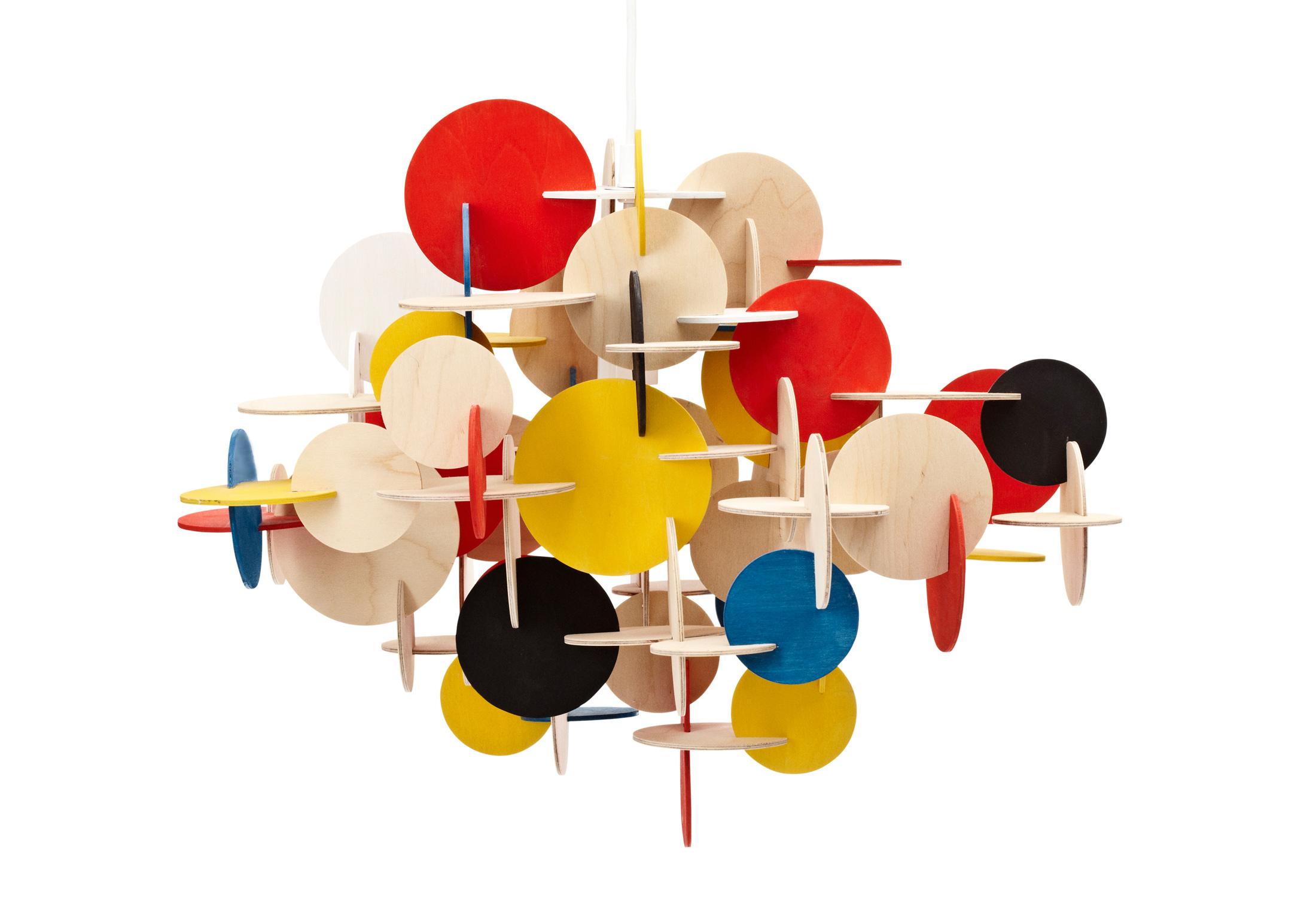 bau by normann copenhagen stylepark. Black Bedroom Furniture Sets. Home Design Ideas