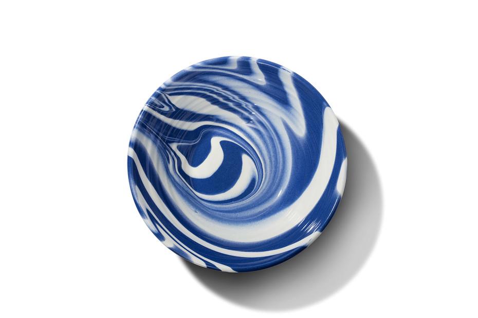 Blueclay