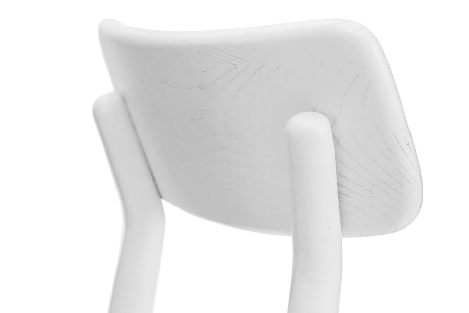 Bop chair