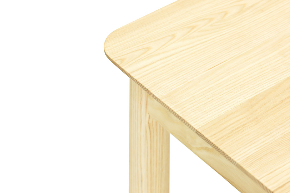 Bop table