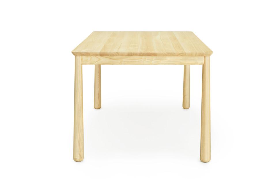 Bop Tisch