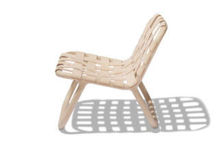 Camping chair  by  Normann Copenhagen