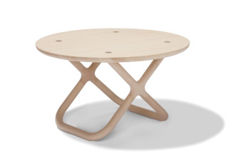 Camping table  by  Normann Copenhagen