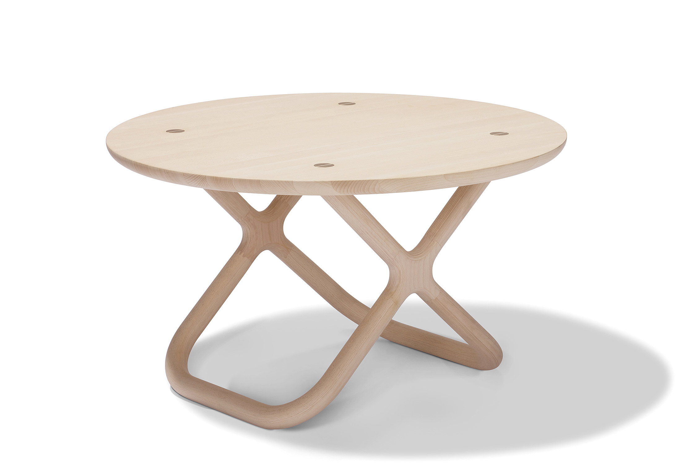 Camping Tisch · Camping Tisch ...