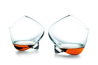 Cognac Glass  by  Normann Copenhagen