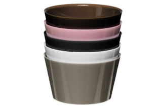 Cristal cup  by  Normann Copenhagen