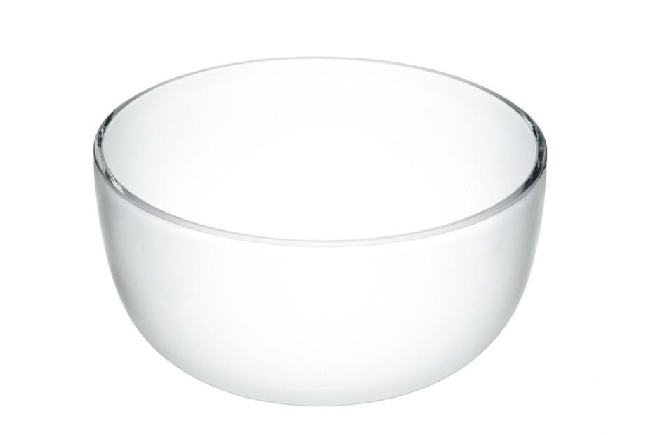 Drop bowl