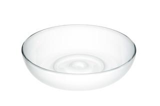 Drop dish small  by  Normann Copenhagen