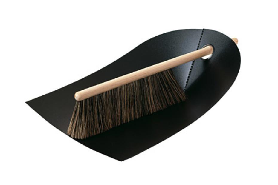 Dustpan & Broom