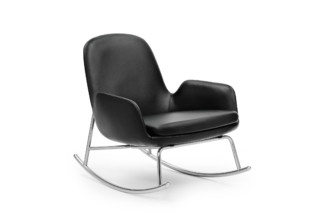 Era rocking chair  by  Normann Copenhagen