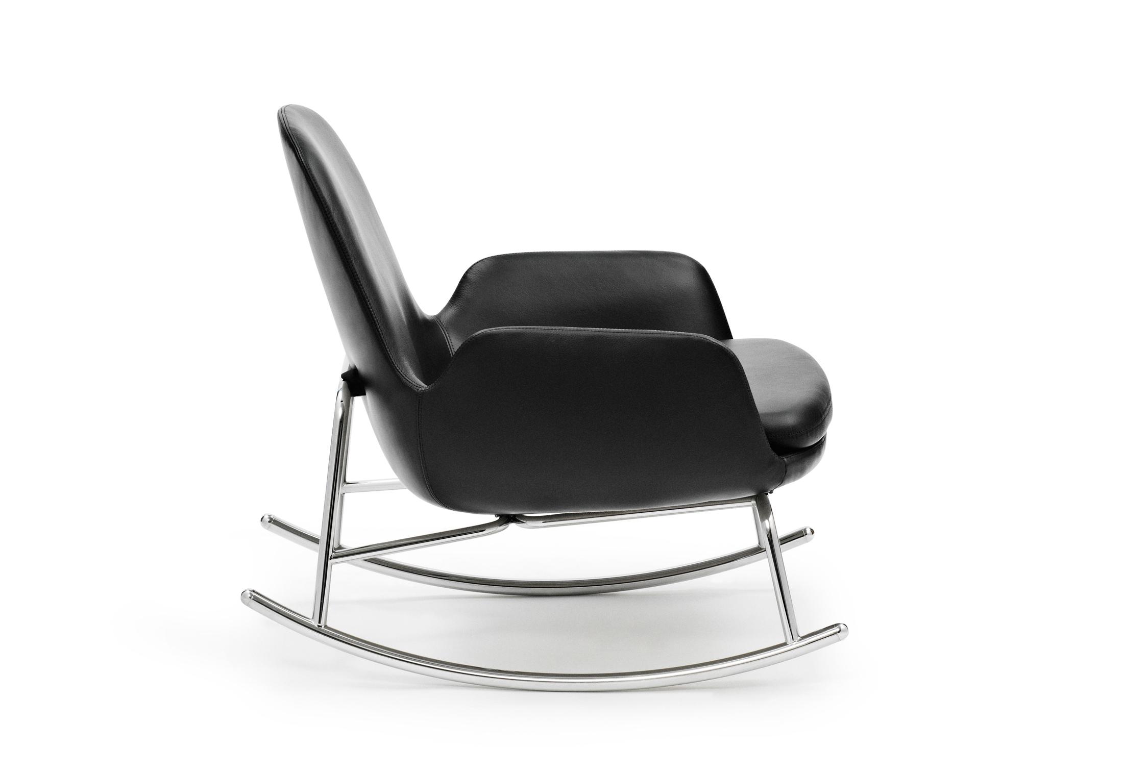 ... Era Rocking Chair ...