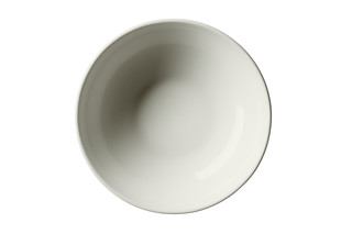 Familia bowl  by  Normann Copenhagen