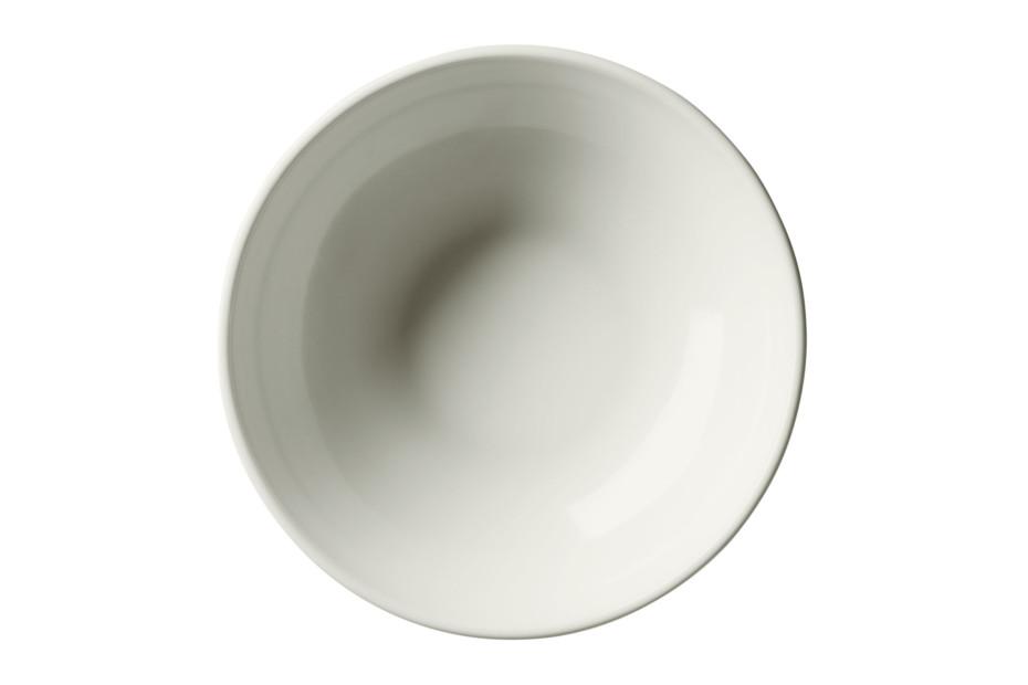 Familia bowl
