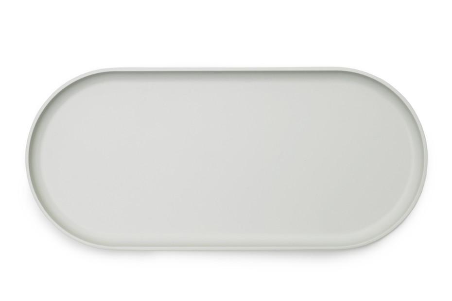 Folk Tablett
