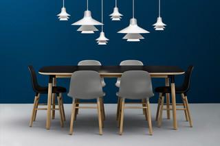 Form Tisch  von  Normann Copenhagen