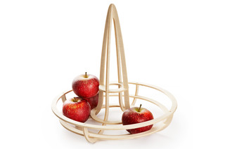 Fruity  von  Normann Copenhagen