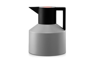 Geo thermos  by  Normann Copenhagen