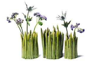 Grass  by  Normann Copenhagen