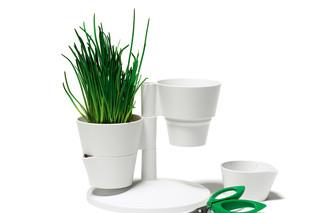 Herb Stand  by  Normann Copenhagen