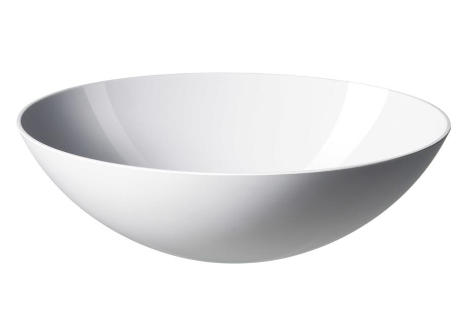 Krenit salad bowl