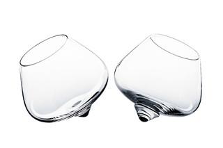 Liqueur Glass  by  Normann Copenhagen