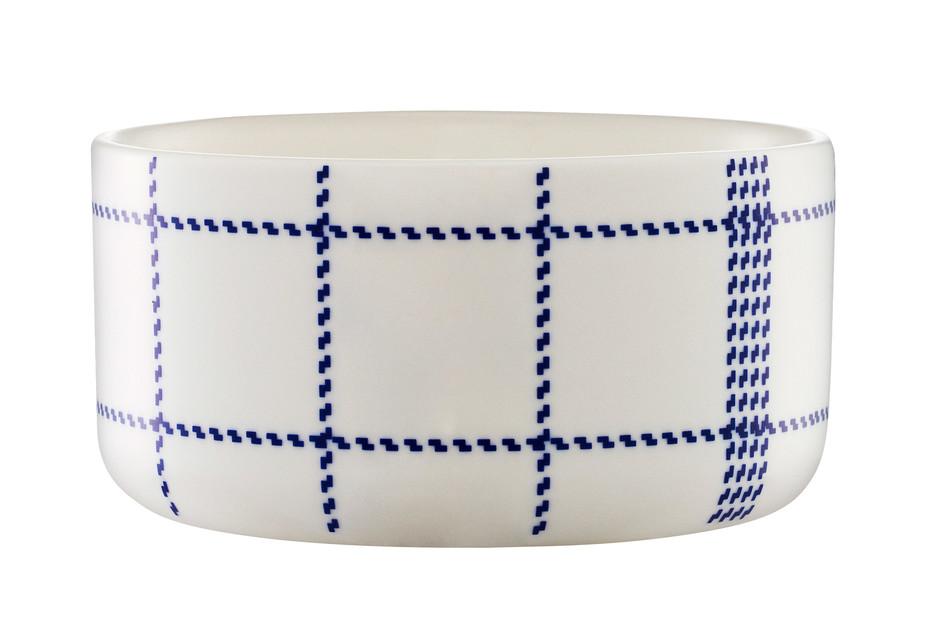 Mormor Blue bowl small