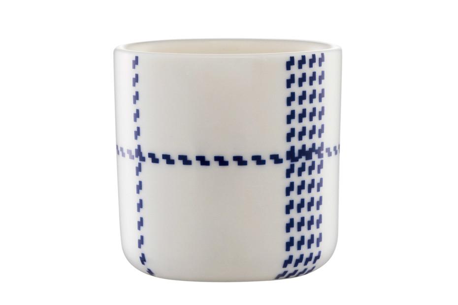 Mormor Blue eggcup