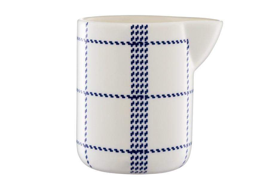 Mormor Blue jug