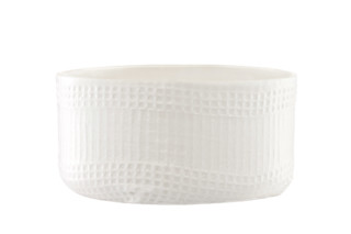 Mormor Squared bowl small  by  Normann Copenhagen