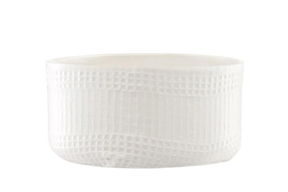 Mormor Squared bowl small