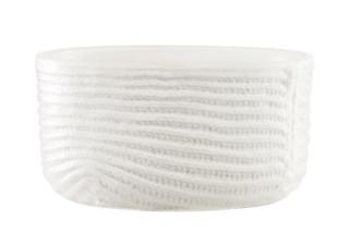 Mormor Squared bowl  by  Normann Copenhagen
