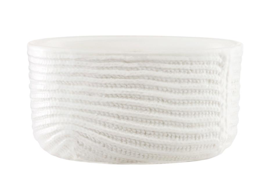 Mormor Squared bowl