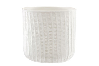 Mormor Squared cup small  by  Normann Copenhagen