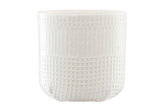 Mormor Squared cup  by  Normann Copenhagen