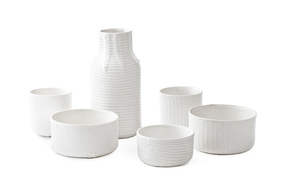 Mormor Squared cup