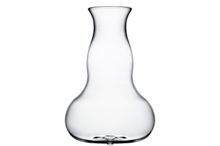 Motion carafe  by  Normann Copenhagen