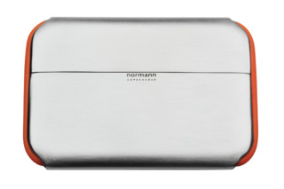 Move credit card holder  von  Normann Copenhagen