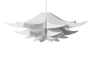 Norm 06 large  by  Normann Copenhagen