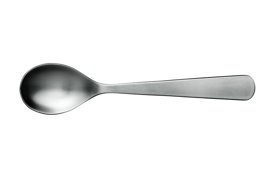 Normann Cutlery