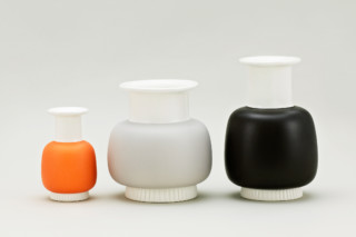 Nyhavn  by  Normann Copenhagen
